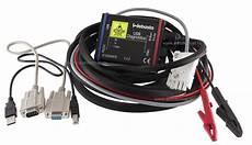 9009064a диагностическое оборудование webasto thermo