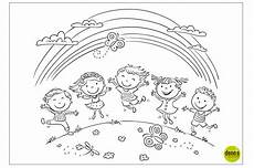 malvorlagen kinder meer coloring and malvorlagan