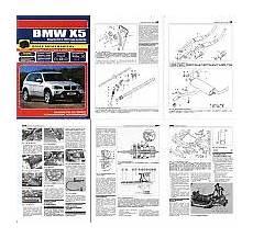 car engine manuals 2008 bmw x5 free book repair manuals bmw x5 e70 2007 repair manual