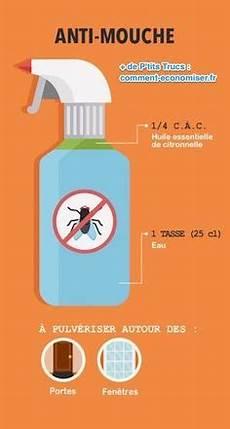 7 R 233 Pulsifs Naturels Contre Les Insectes 224 L Efficacit 233