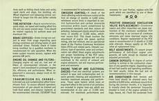 old car owners manuals 1969 pontiac grand prix parental controls 1969 pontiac owners manual 69pontownrmanp56 jpg