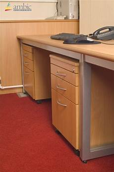 high quality home office furniture high quality office desks quality furniture furniture