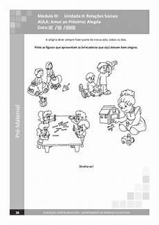 caderno de atividadesprematernalcompleto 130703173430 phpapp02