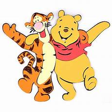Tigger Winnie Pooh Malvorlagen Tigger And Pooh Pictures Images Wallpapers Pooh