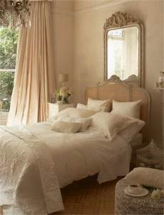 Vintage Bedroom Decor Ideas by Key Interiors By Shinay Vintage Style Bedroom