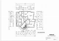 bauplan haus mit bemaßung doppelhaus 114 m2 wf bauplan mit grundriss ansichten 1