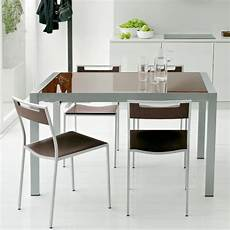 tavoli da soggiorno moderni allungabili tavoli da cucina moderni allungabili sedie per soggiorno