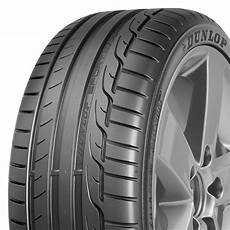 Dunlop 174 Sp Sport Maxx Rt Tires