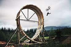 The Loop Of Doom Matt Macduff S Infamous Stunt