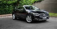 recherche mecanicien auto au black 2017 infiniti q30 gt review caradvice