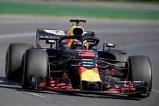 Formel 1 Mexiko Gp 2018 Ergebnisse Aktuell Lewis