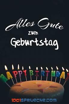 Geburtstag Bilder 49 F 252 R Mein Schatz Herzlich
