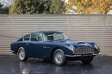 Aston Martin Db6 - 1967 aston martin db6 for sale 1815335 hemmings motor news