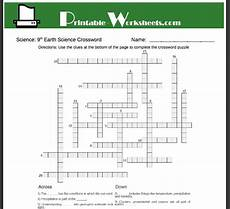 earth science worksheets doc 12173 9th grade science worksheets biology worksheet worksheets