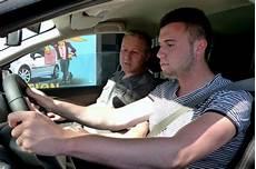 passer l examen de conduite en candidat libre le permis auto en candidat libre r 234 ve ou r 233 alit 233 pour