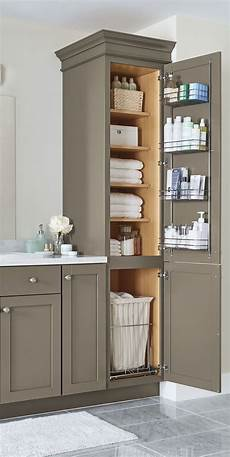 Bathroom Storage Cabinets Masters by Our Top Storage And Organization Ideas Just In Time For