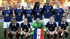 mondial de mondial f 233 minin allez vous regarder les matchs des bleues