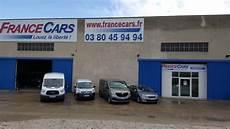Location De Voiture Et Utilitaire Dijon Cars