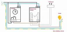 schaltplan lichtschalter und bewegungsmelder schaltplan bewegungsmelder mit schalter wiring diagram
