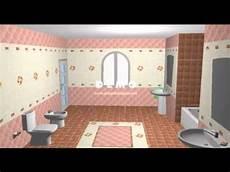 vasche da bagno da sogno filmato bagno da sogno