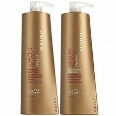 joico joico k pak color therapy shoo conditioner 33