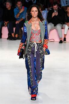 the spring summer 2019 fashion trends it s time to start