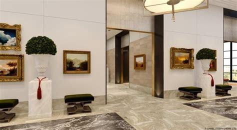 palladio v1 1 interior design architecture theme