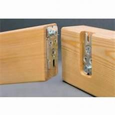 Holzverbinder Kaufen Bti