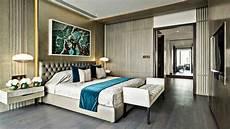 amazing master bedroom designs 2019 beautiful home youtube
