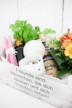 geschenke zum geburtstag für freundin pin titatoni auf happy diy selbstgemachte