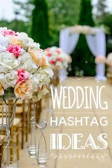 wedding hashtag generator wedding hashtag generator wedding hastags best wedding hashtags