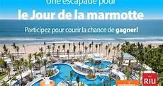S 233 Jour Tout Compris De 7 Nuit 233 Es Pour 2 Au Riu Emerald Bay