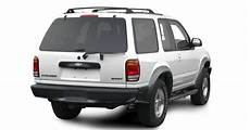 2000 ford explorer sport 2dr 4x4 pictures