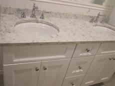 bathroom paint color to match carrara marble lg viatera rococo quartz bathroom paint color to match carrara marble lg viatera