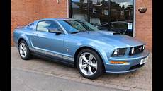 2005 ford mustang gt v6 for sale youtube