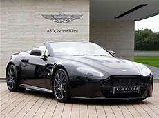 car owners manuals for sale 2012 aston martin rapide windshield wipe control used aston martin v12 vantage s roadster manual for sale what car ref gloucestershire