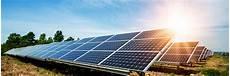 Photovoltaik Sonne Energie Atlas Bayern