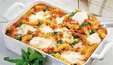 gerichte mit tomaten 17 best images about nudeln und pasta on