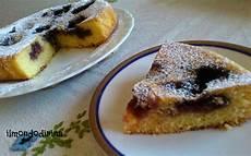 crostata morbida benedetta parodi il mondo di rina crostata morbida di marina braito