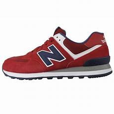chaussure de sport new balance new balance wl574 ml475 homme femmes chaussures de course