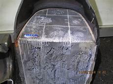 dieselpartikelfilter selber reinigen partikelfilter selber reinigen partikelfilter selber wechseln anleitung und tipps dscf0871