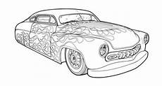 car coloring pages for adults 16433 rod coloring pages cars coloring pages race car coloring pages coloring pages