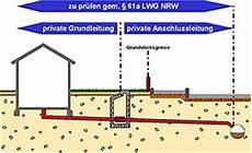 abwasserleitung verlegen außen gef 228 lle abwasserrohr sanit 228 r verbindung