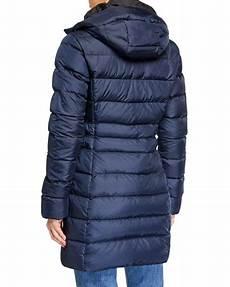 the gotham parka ii coat neiman