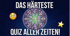 wer wird millionär quiz das h 228 rteste wer wird million 228 r quiz aller zeiten