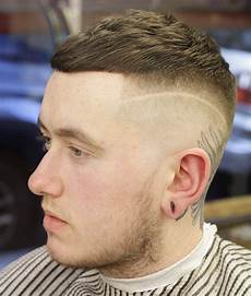 Cool Medium Hairstyles For Guys