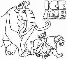 Malvorlagen Age Malvorlagen Age 4 In 2020 Malvorlage Dinosaurier