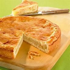 Rezept Gedeckter Apfelkuchen - gedeckter apfelkuchen rezept ww deutschland