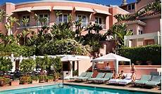 the beverly hills hotel luxury holidays in the usa