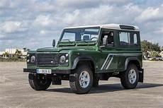 motor repair manual 1994 land rover defender 90 regenerative braking 1994 land rover defender 90 pedigree motorcars